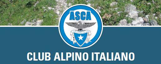 Escursioni ASCA: anello di Precefic