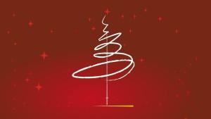 Natale sotto le Stelle 2018