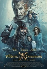 """Monfalconestate 2018"" - Pirati dei Caraibi"