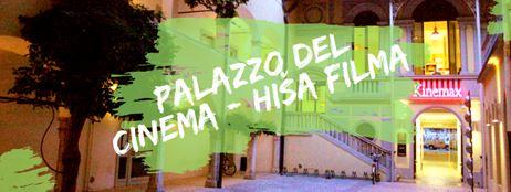 "Mediateca.GO ""Ugo Casiraghi"" - laboratorio"