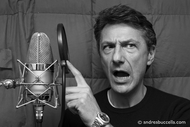 "Gegè Telesforo 4et – ""SoundzForChildren"""
