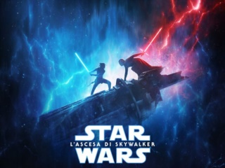 Star Wars: L'ascesa di Skywalker,
