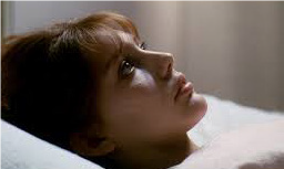 """Il cinema di Pier Paolo Pasolini: """"La parabola scandalosa di Teorema"""""""