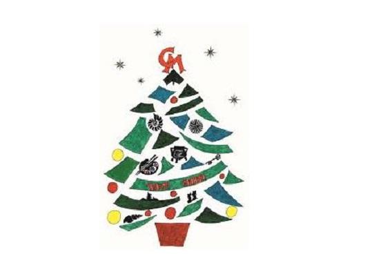 Vivi l'inverno nelle Alpi Carniche e Dolomiti Friulane - Natale in Museo