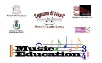 6^ Edizione Music Education - La Lizard Band racconta il Rock