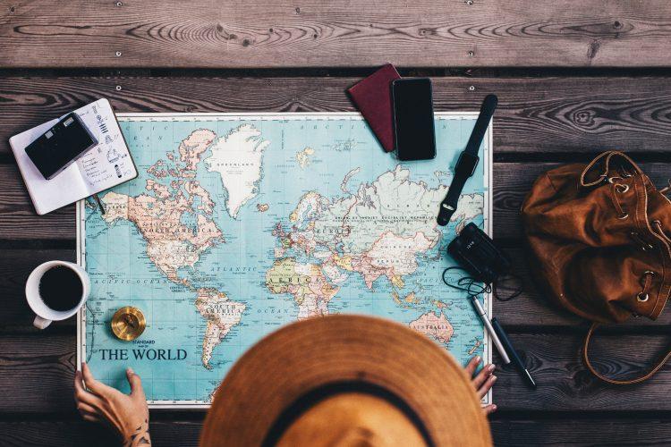 L'altro viaggiare. Riscoperte, racconti e riflessioni per un nuovo andare
