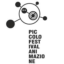 Piccolo Festival dell'Animazione - Gorizia