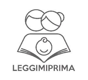 Leggimiprima - La lettura ad alta voce in età precoce