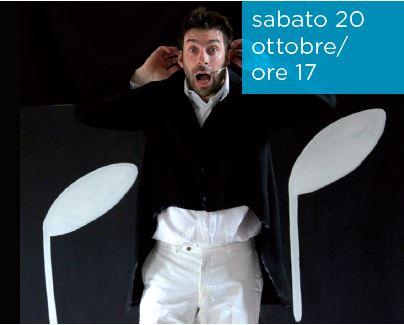 Teatro Junior 2018 - I Musicanti di Brema