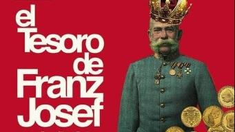 El Tesoro De Franz Josef - Collettivo Terzo Teatro Gorizia