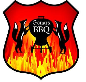 Gonars Grill Contest
