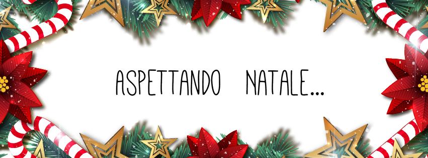 """Domeniche al museo - """"Aspettando il Natale"""""""