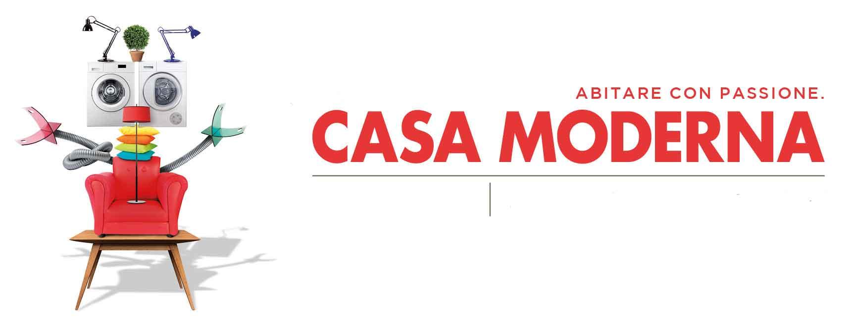 Casa Moderna Udine Fiera.66 Edizione Di Casa Moderna