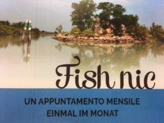 Fish Nic