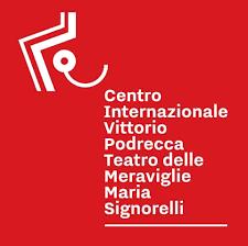 Riflettori sul Teatro di Figura- Alberto Farina, ultimo segretario di Vittorio Podrecca