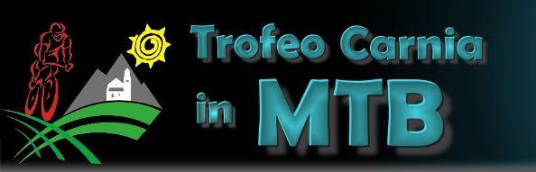 25° Trofeo Carnia in MTB