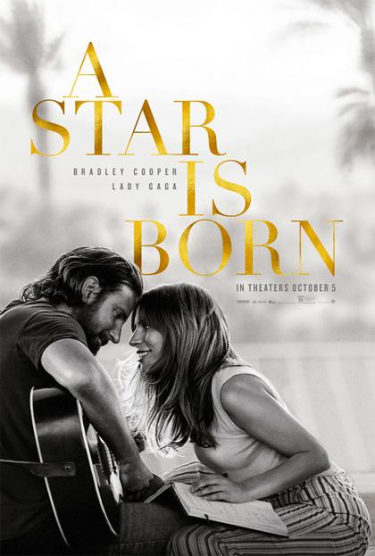 Cinema San Vito: A star is born