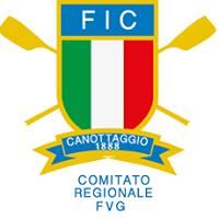 Campionati Italiani in Tipo Regolamentare – Trofeo del Mare