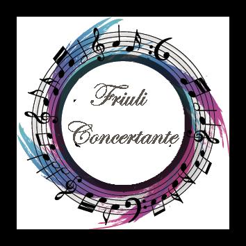 Friuli Concertante: Concerto dell'Ensemble Le Agane