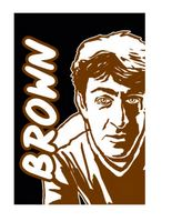 ason Robert Brown THE LAST FIVE YEARS-  Kulturni dom
