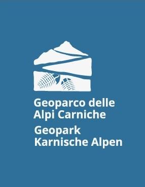 Geoescursioni al Campanile di Mimoias e al Rifugio De Gasperi