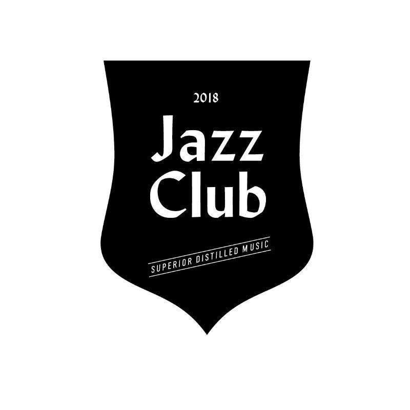 Jazz Club. Javier Girotto e Maurizio Baglini