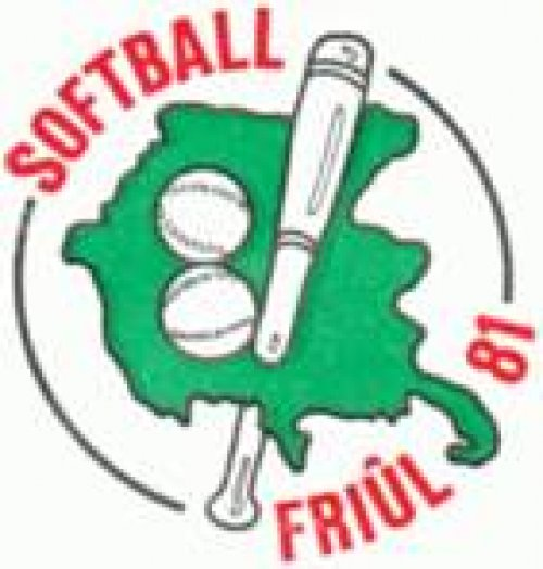 Torneo amatori softball