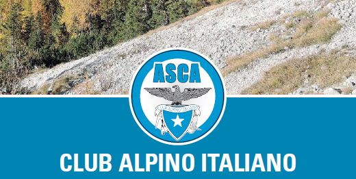 Escursione ASCA: Monte Tersadia