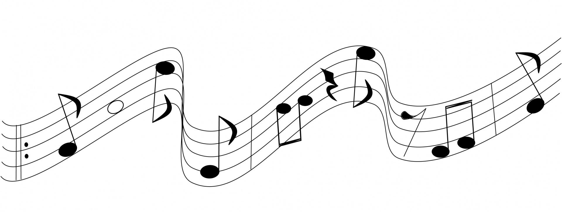 Armonie - Gioielli musicali nella Perla del Friuli. Canto russo