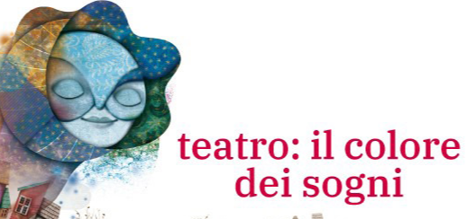 49^ Stagione di prosa della Carnia: Tutta casa, letto e chiesa