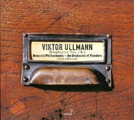 Festival Viktor Ullmann