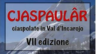 Cjaspaular