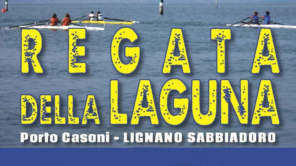 Regata della Laguna