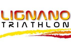 Campionati Italiani Triathlon Sprint 2019