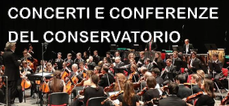 Concerto: Quattro stagioni