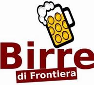 Birre di Frontiera - 2019