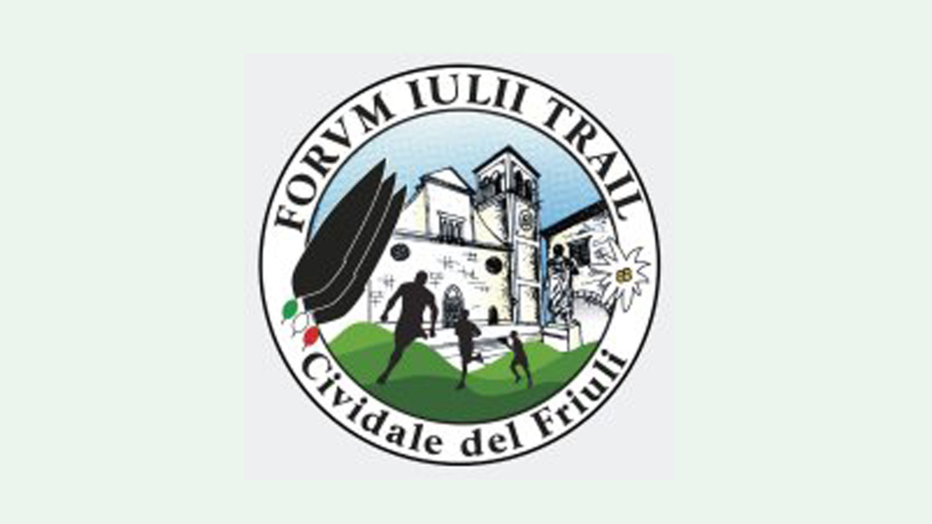FVG Trail Running Tour 2018: Forum Iulii Trail