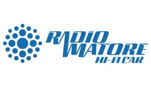 Radioamatore Hi-Fi Car