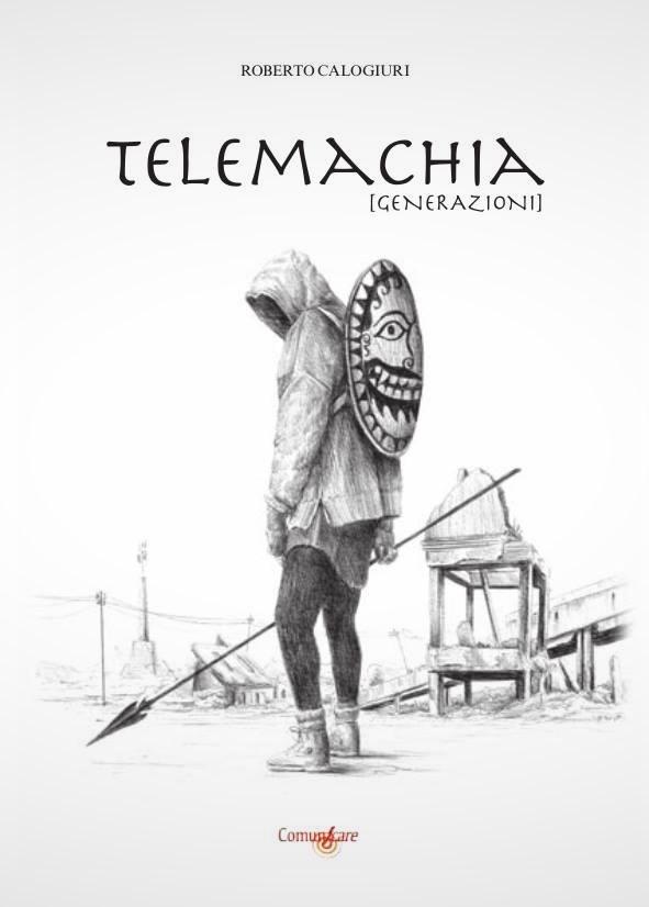 Telemachia\