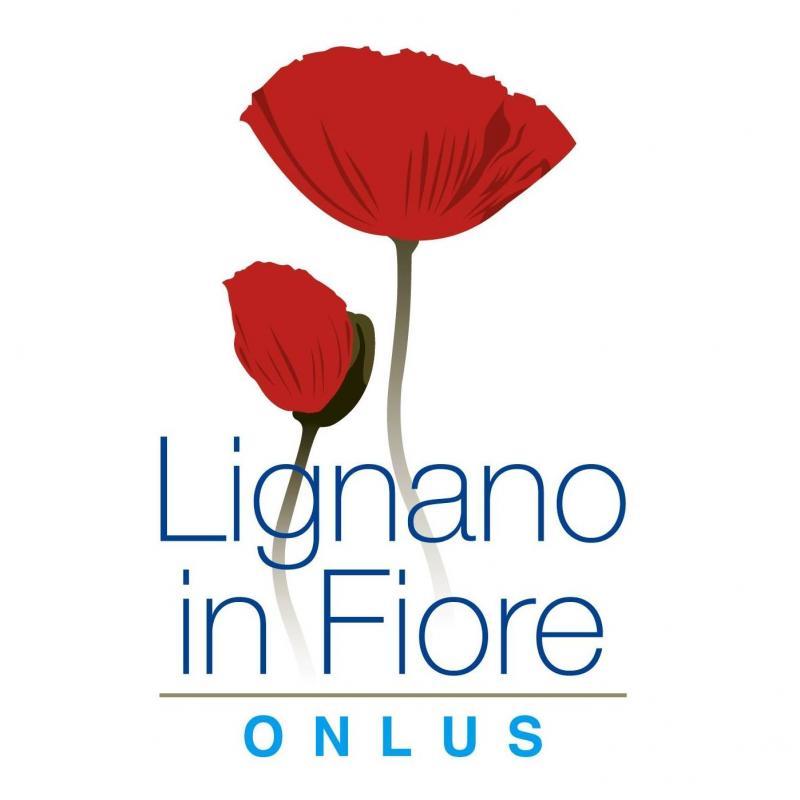 XXXIV Edizione di Lignano in Fiore