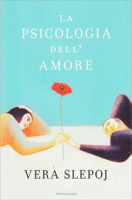 La psicologia dell'amore - presentazione libro