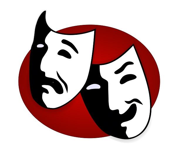 Rassegna teatrale: L'IMPORTANZA DI CHIAMARSI ERNEST