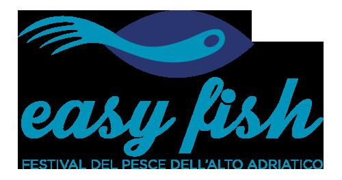 Easy Fish - Festival del Pesce dell