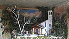 Rassegne Presepi a Villanova delle Grotte