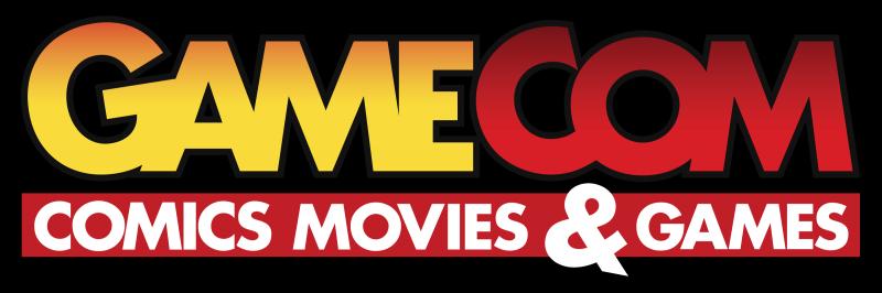Comics Movies & Games