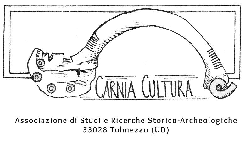XXXI Agosto Archeologico