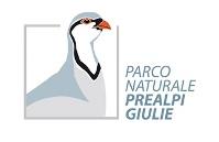 Escursioni estive 2018 Ente Parco Prealpi Giulie: Censimento del cervo al bramito con i ricercatori del Parco