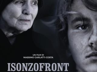 Isonzofront - la mia storia