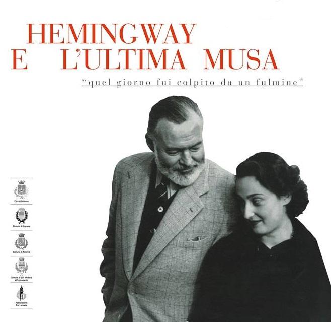 Hemingway e l'ultima musa