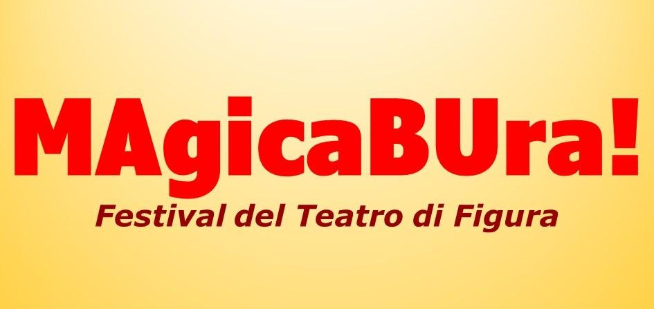 MAgicaBUra! Festival del Teatro di Figura